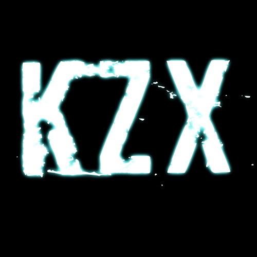 Kzakkttixx's avatar