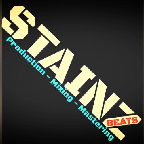 Stainz Beats's avatar
