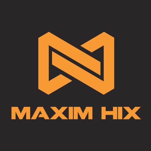 max_hix's avatar