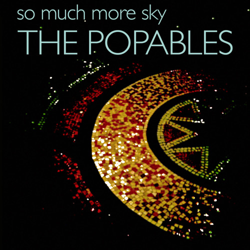 The Popables's avatar