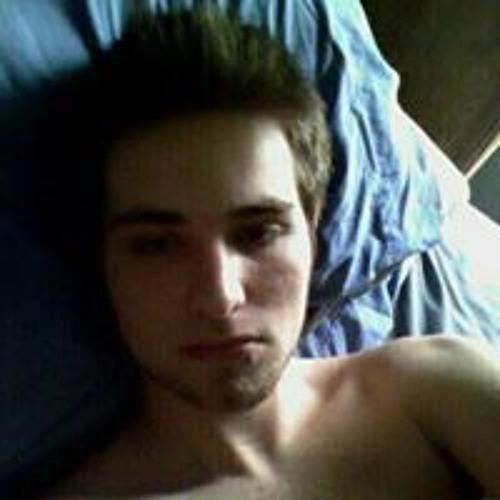 Tyler Casey's avatar