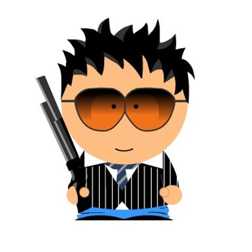 Amaury Runco's avatar