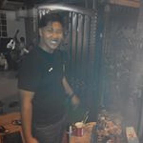 Muhammad Adib's avatar