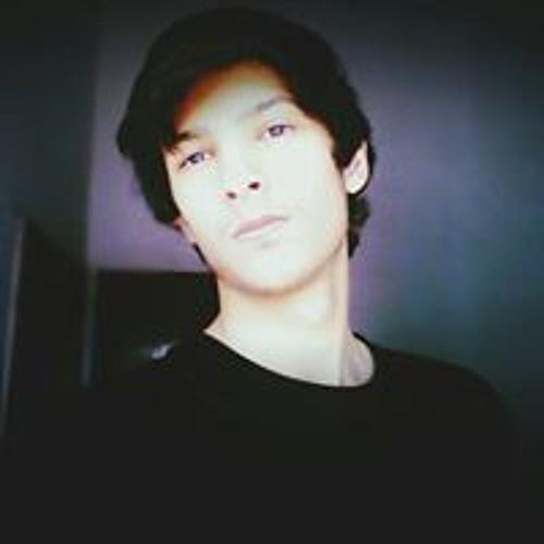 user237055318's avatar