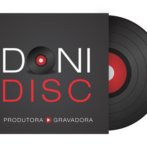 Doni Disc's avatar