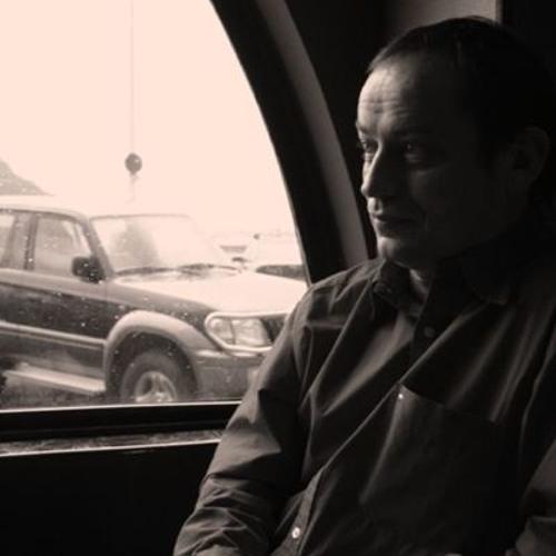 Pascal Gaigne's avatar