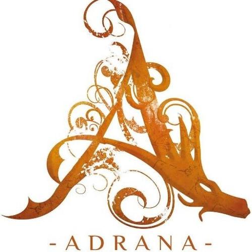 Adrana's avatar