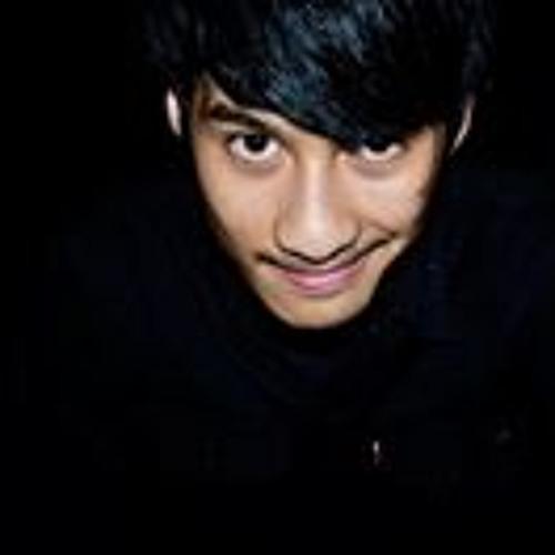 Faruqh Daniswara's avatar