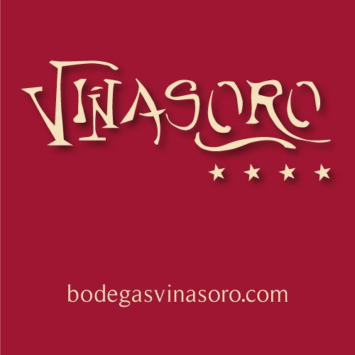 Hotel Château Viñasoro's avatar