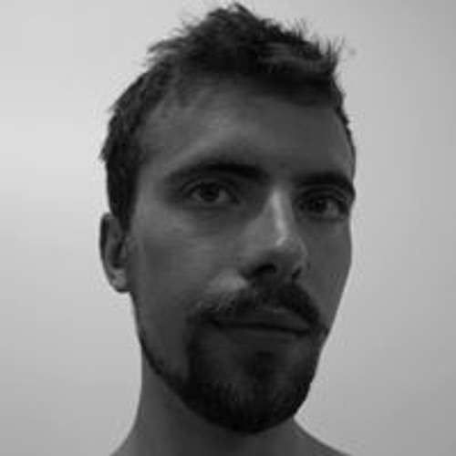 Jakob Cook's avatar