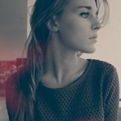 Sarah Remazeilles's avatar