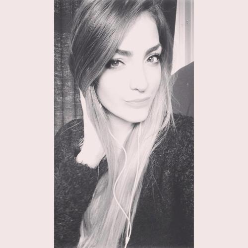 Morgane Cebeli's avatar