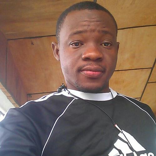 user316748573's avatar