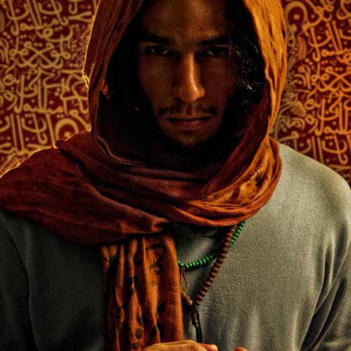 Moustafa Rashad 1's avatar