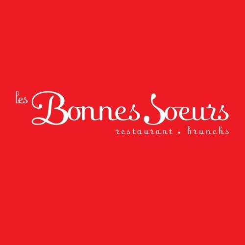 Les Bonnes Soeurs's avatar