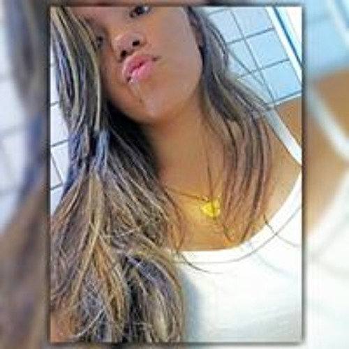 Anna Beatriz Rodrigues's avatar