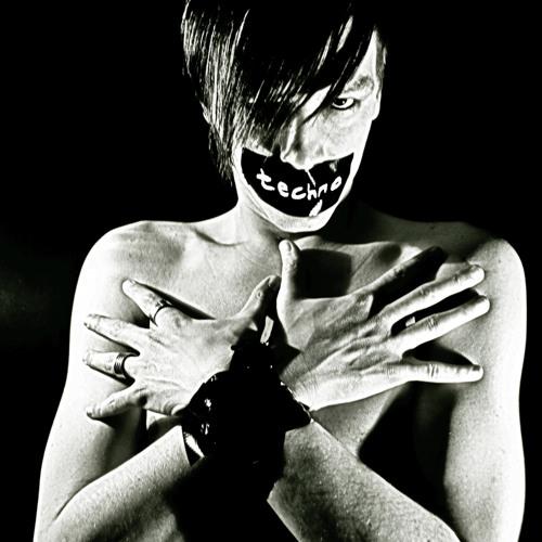 Tomy Hernandez's avatar