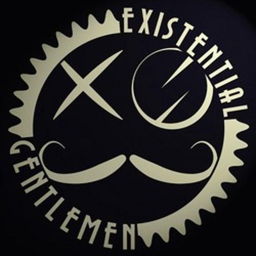 The Existential Gentlemen's avatar
