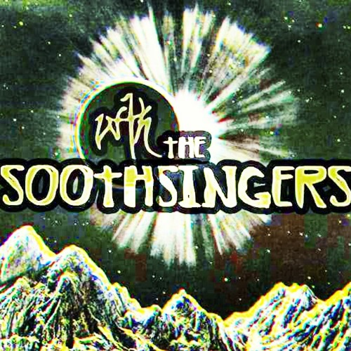 The Soothsingers's avatar