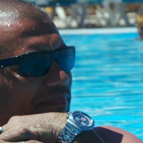 Mahmoud Ogoo's avatar