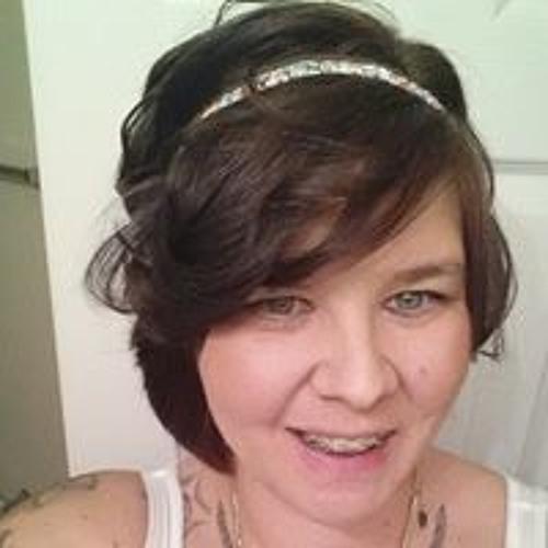 Jessica Torterotot-Hill's avatar