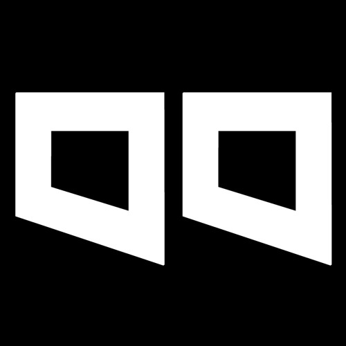 COOX MUSIC's avatar
