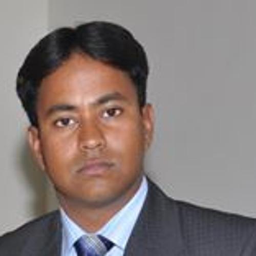 Muzammil Hussain's avatar