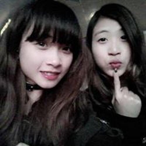Ngọc Nguyễn's avatar