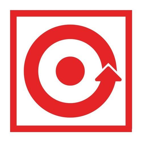 Meidaan | میدان's avatar