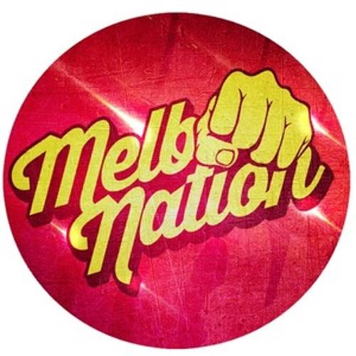 MelbourneNation Blog's avatar