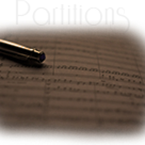 Bird - Piece for instrumentalists beginners