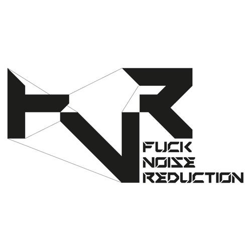 FNR's avatar
