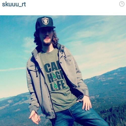 skuuu_rt12's avatar