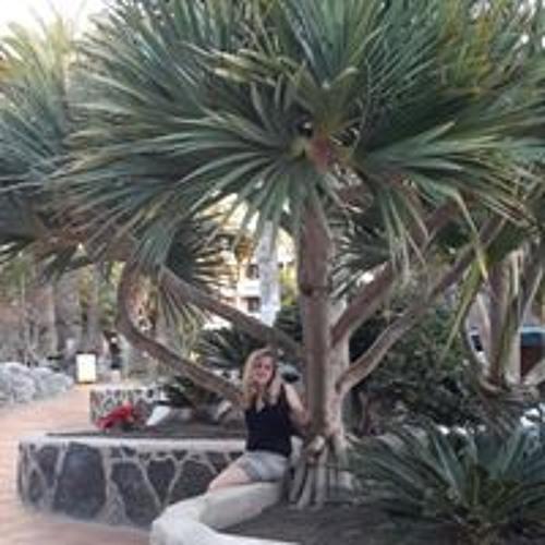 Lisa Hendriks's avatar
