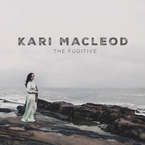 Kari Macleod's avatar