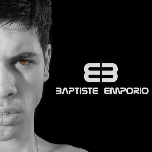 Baptiste Emporio's avatar