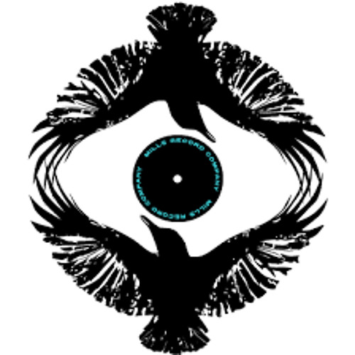 FLStudios's avatar