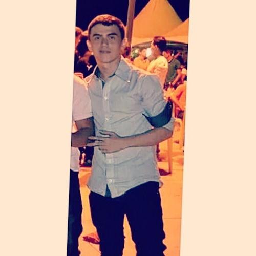 Biel.Lima's avatar