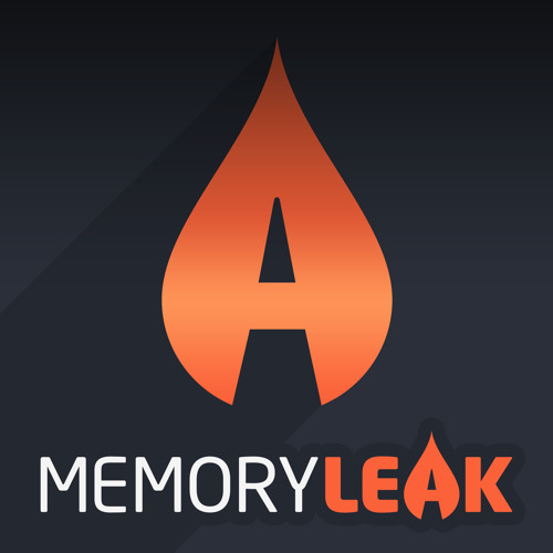 MemoryLeak Podcast's avatar