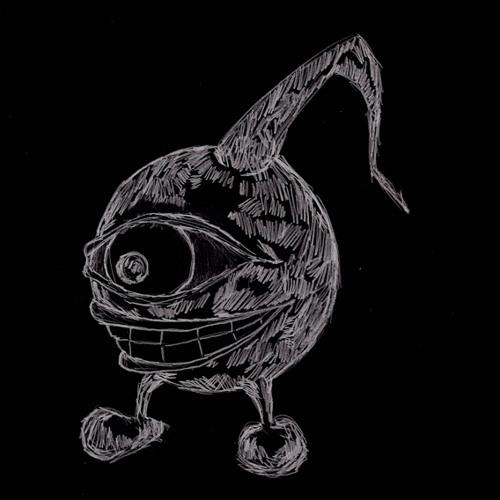 Belabarphone's avatar