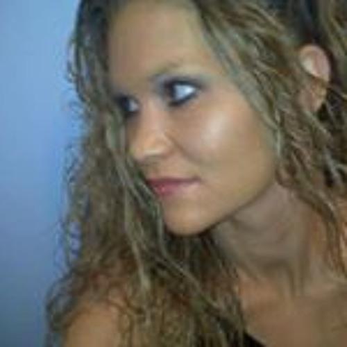 Rebecca Whitted Callahan's avatar