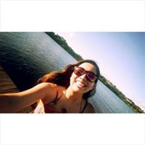 Cellyn Adriana Gamarra's avatar