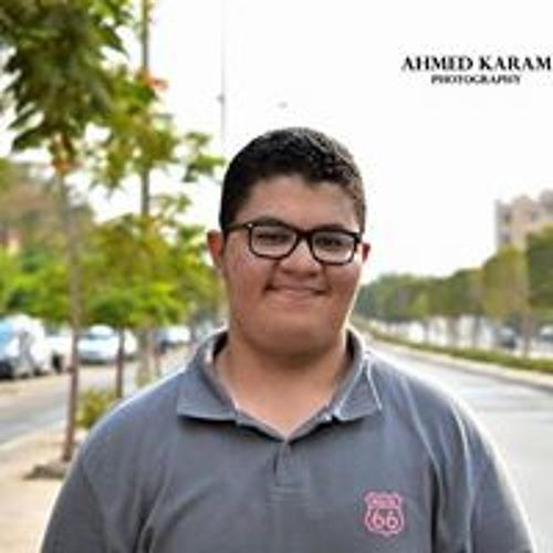 Adham Emad's avatar