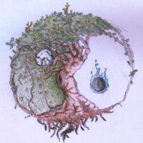 Carlito EL Spirita's avatar