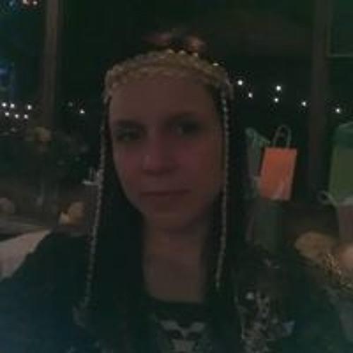 Tara Marie's avatar