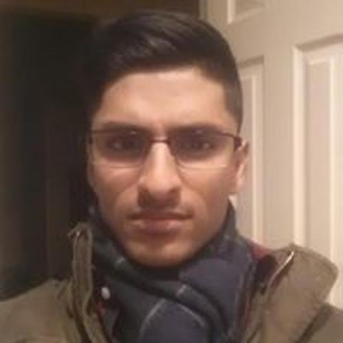 JuanGuzmon's avatar