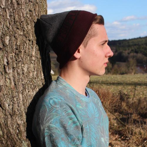 Clemens Fehringer's avatar