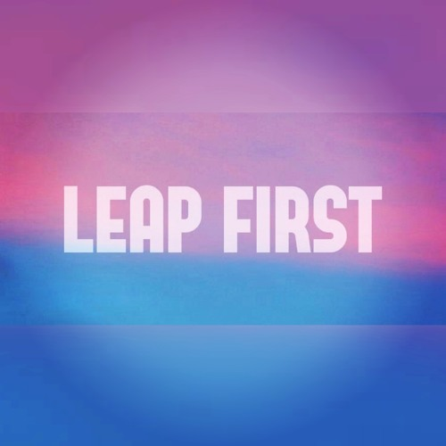 Leap First's avatar