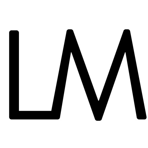 Lucas Morton's avatar