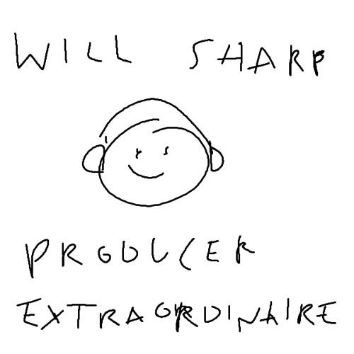 williamsharp's avatar